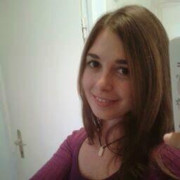 Edina Schmidt