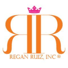 Regan Ruiz Inc