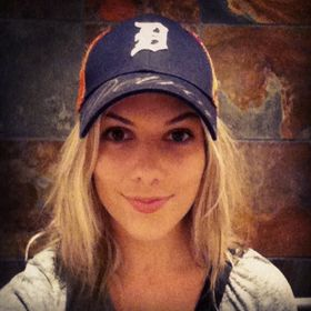 Kaitlyn Bondy