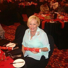Shirley Long
