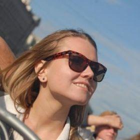 Elena Bulantseva