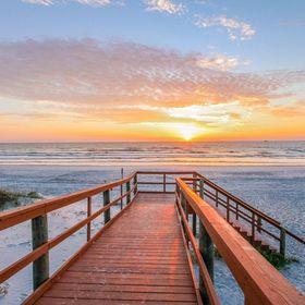 Beachers Lodge Oceanfont Suites