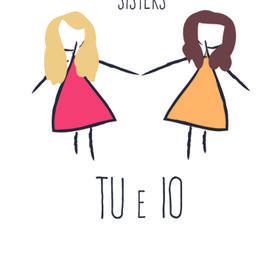 TU e IO DE_Sign