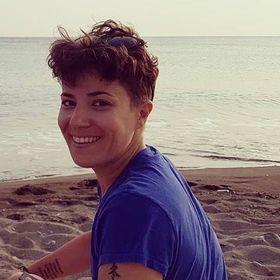 Eleni Digidiki
