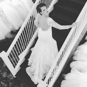 Becker S Bridal