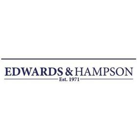 Edwards & Hampson Ltd