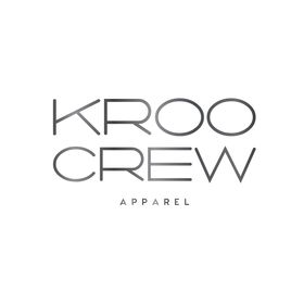 Kroo Crew Apparel