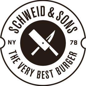 Schweid & Sons
