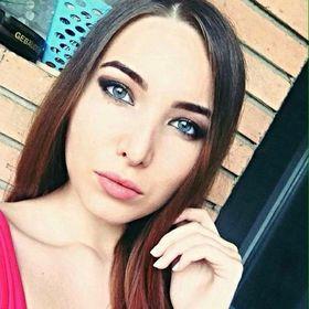 Alina Flavia