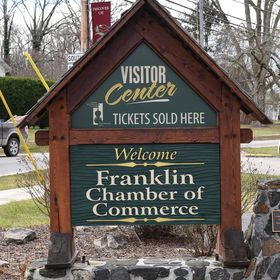 Franklin NC Chamber of Commerce
