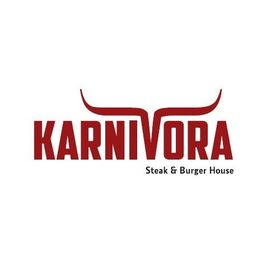 Karnivora Steak&Burger House
