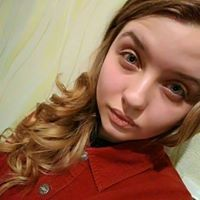 Maria Osypova