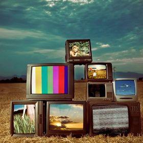 ActuaPR TV