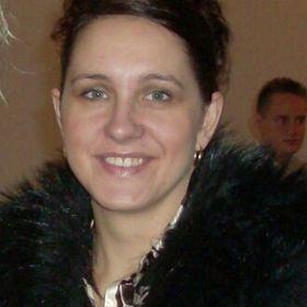 Zlatica Horvathová
