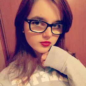Marta Jaskólska