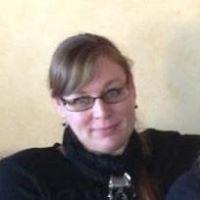 Mari-Anne Suominen