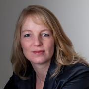 Brigitte Bloemenkamp