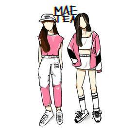 MAE TEA