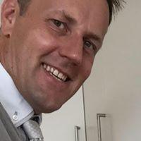 Christian Holstad Lilleng