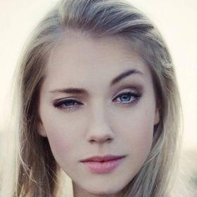 Lara Lauren