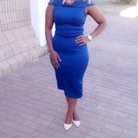 Nondumiso Mabunda