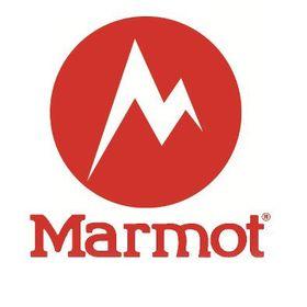 Marmot Store Timisoara