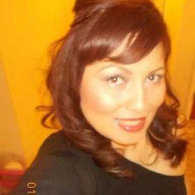 Cathleen (Cathy) Angulo