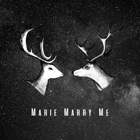 Marie marry Me