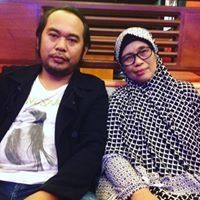 Syaeful Arifin