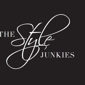 The Style Junkies