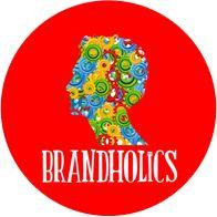 Brandholics