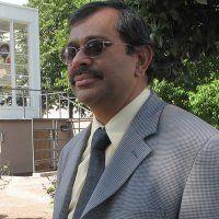 Sanjit Sengupta