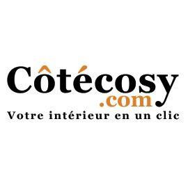 Côtécosy