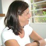 Maria Inês Coimbra Zuccoli