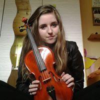 Kateřina Špoková