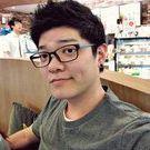 Ki Hyeok Kim