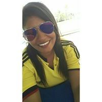 Yorlee Mora