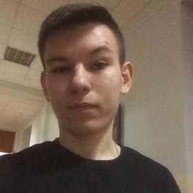 Денис Туранов