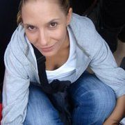 Katerina Meintani