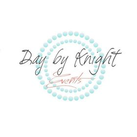 Day By Knight Events
