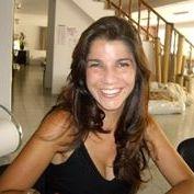 Carla Felisberto