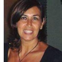 Alessandra Sindoni