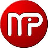 MiP Data
