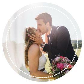 Hochzeitslocation CITYGOLF STUTTGART