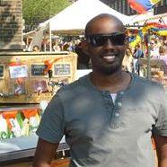 Idris Hassan