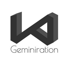 Geminiration