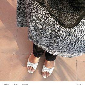 Zoya Naqshbandi (znaqshbandi) on Pinterest