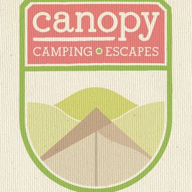 Canopy Camping Escapes