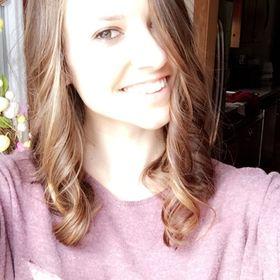 Savannah Young