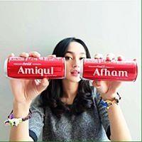 Afham